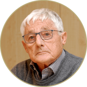 Bernhard Bauer Vereidigter Buchprüfer, Steuerberater, Rechtsbeistand
