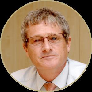 Steuerberater und Wirtschaftsprüfer Ludwigshafen Jörg Bauer