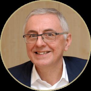 Roland Sturm Rechtsanwalt